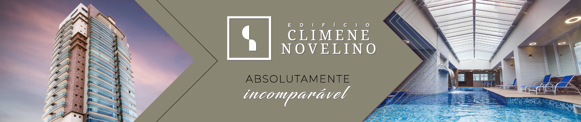 Climene Novelino