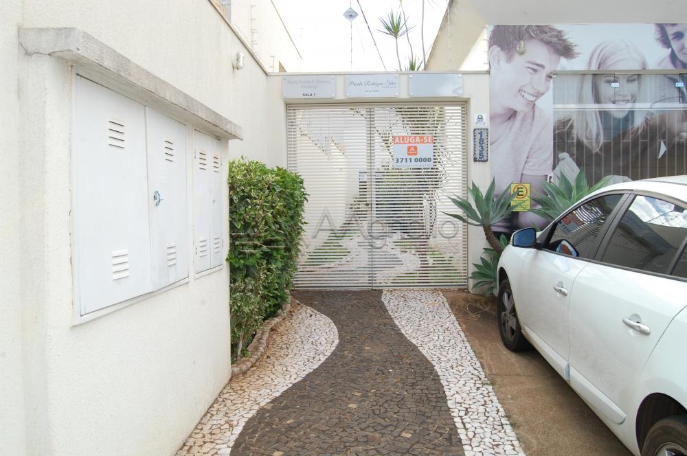 Alugar Casa / Comercial em Franca. apenas R$ 1.100.000,00