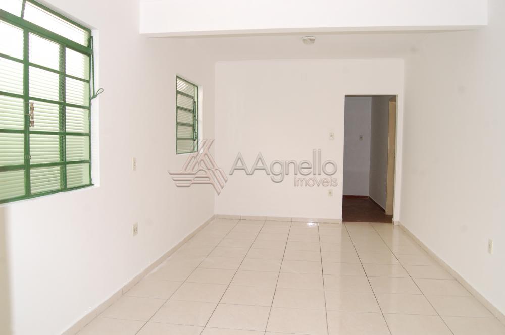 Alugar Casa / Bairro em Franca R$ 900,00 - Foto 4