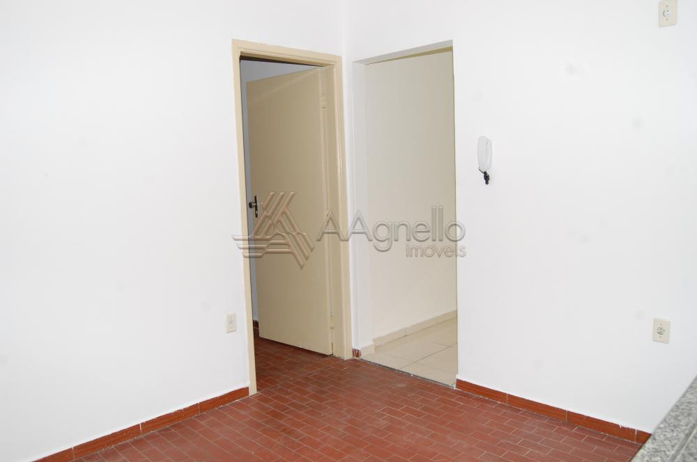 Alugar Casa / Bairro em Franca R$ 900,00 - Foto 7