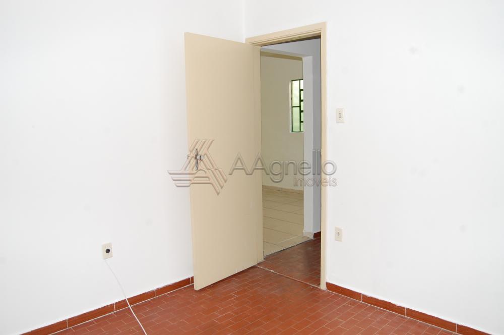 Alugar Casa / Bairro em Franca R$ 900,00 - Foto 9