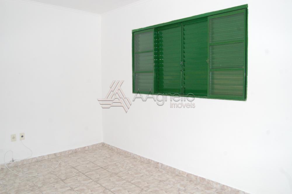 Alugar Casa / Bairro em Franca R$ 900,00 - Foto 13