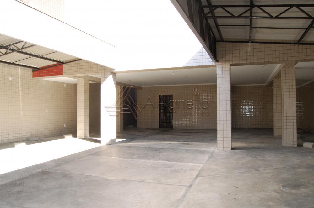 Alugar Apartamento / Padrão em Franca R$ 1.350,00 - Foto 3