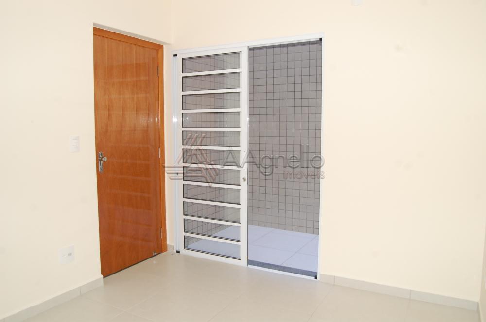 Alugar Apartamento / Padrão em Franca R$ 1.350,00 - Foto 11