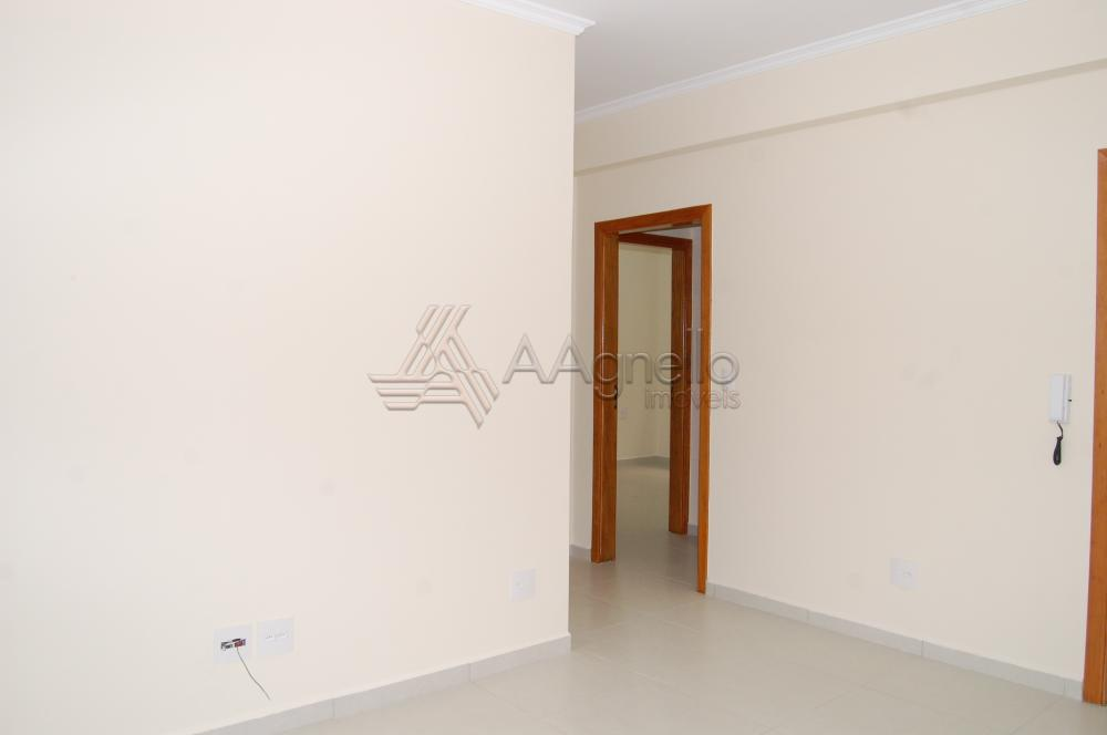 Alugar Apartamento / Padrão em Franca R$ 1.350,00 - Foto 10