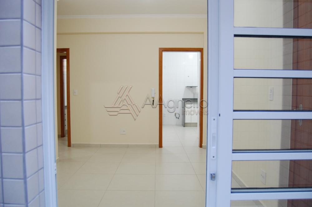 Alugar Apartamento / Padrão em Franca R$ 1.350,00 - Foto 17