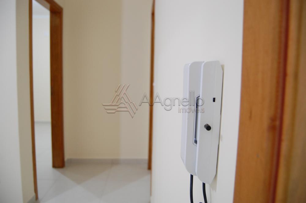 Alugar Apartamento / Padrão em Franca R$ 1.350,00 - Foto 19