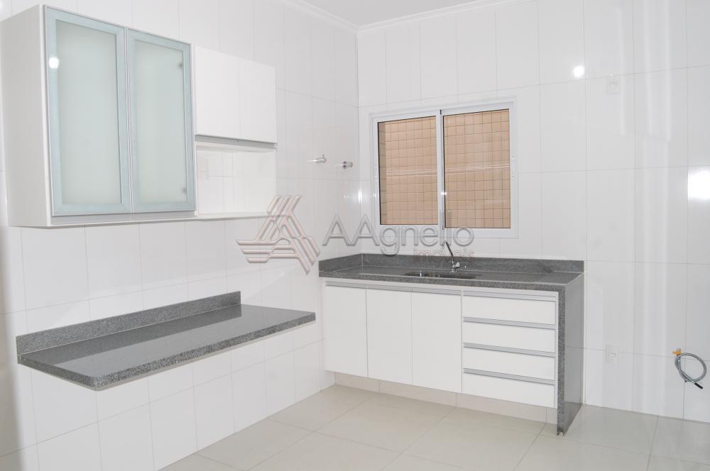 Alugar Apartamento / Padrão em Franca R$ 1.350,00 - Foto 20