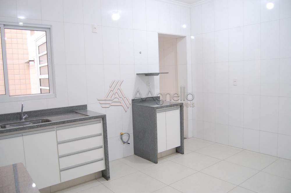Alugar Apartamento / Padrão em Franca R$ 1.350,00 - Foto 26