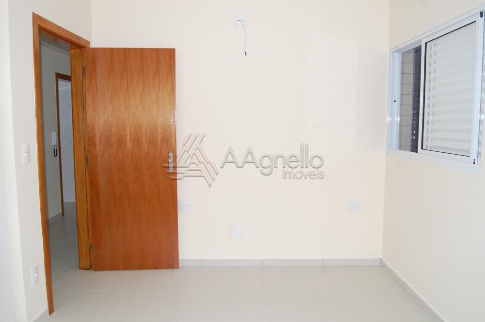 Alugar Apartamento / Padrão em Franca R$ 1.350,00 - Foto 29