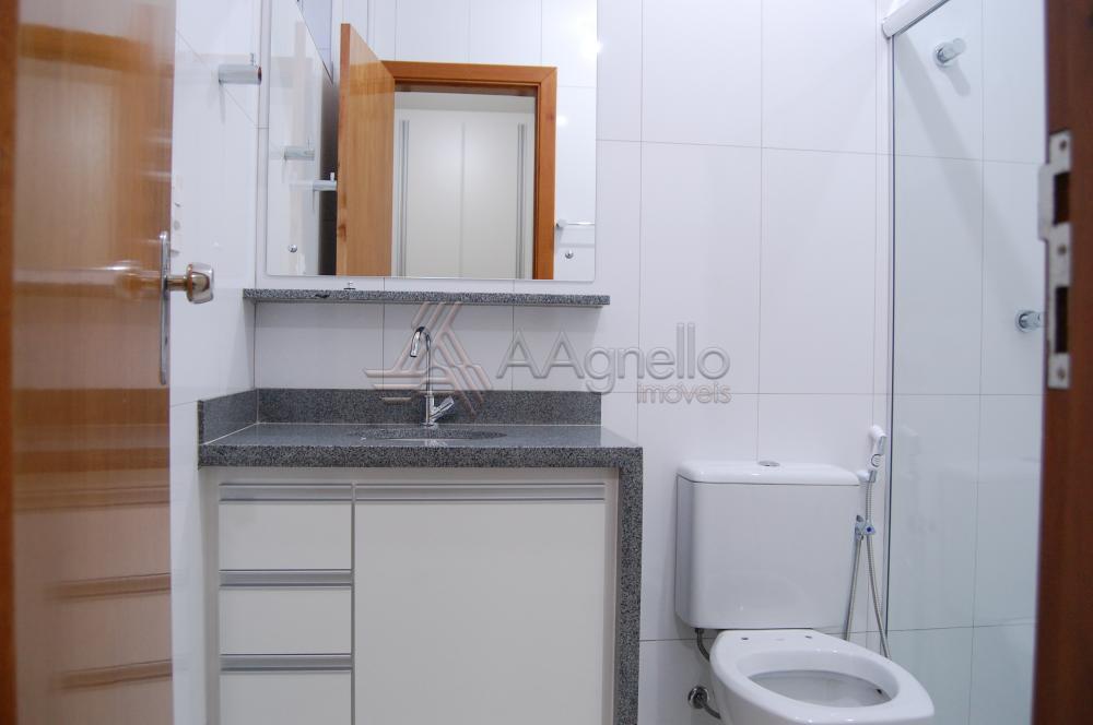 Alugar Apartamento / Padrão em Franca R$ 1.350,00 - Foto 33