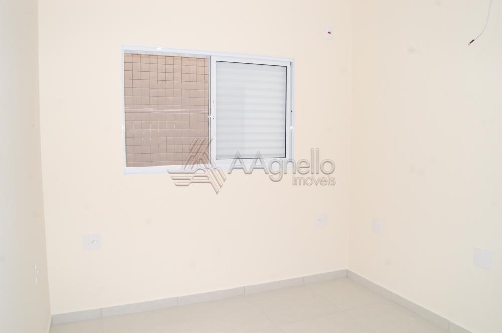 Alugar Apartamento / Padrão em Franca R$ 1.350,00 - Foto 38