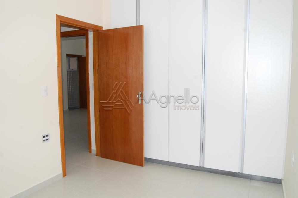 Alugar Apartamento / Padrão em Franca R$ 1.350,00 - Foto 39