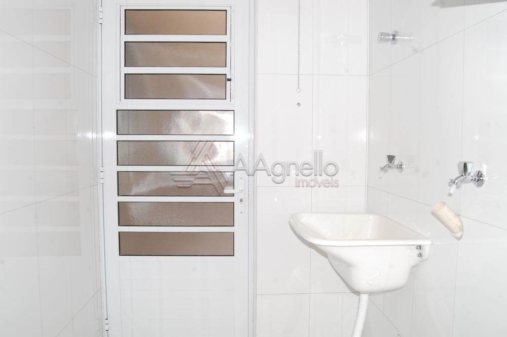 Alugar Apartamento / Padrão em Franca R$ 1.350,00 - Foto 44