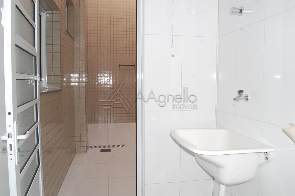 Alugar Apartamento / Padrão em Franca R$ 1.350,00 - Foto 46