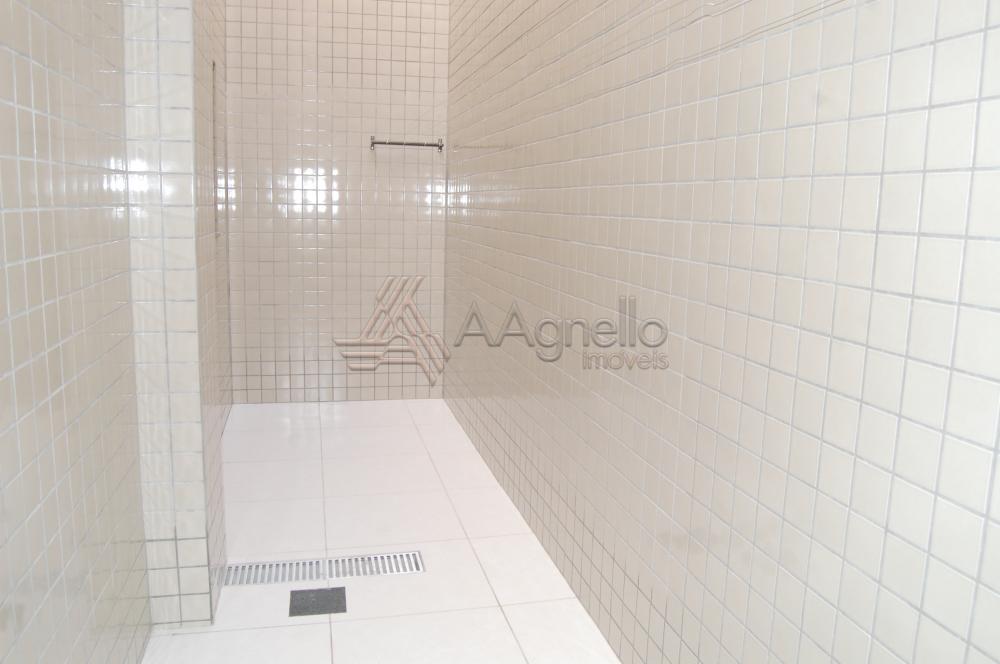 Alugar Apartamento / Padrão em Franca R$ 1.350,00 - Foto 47