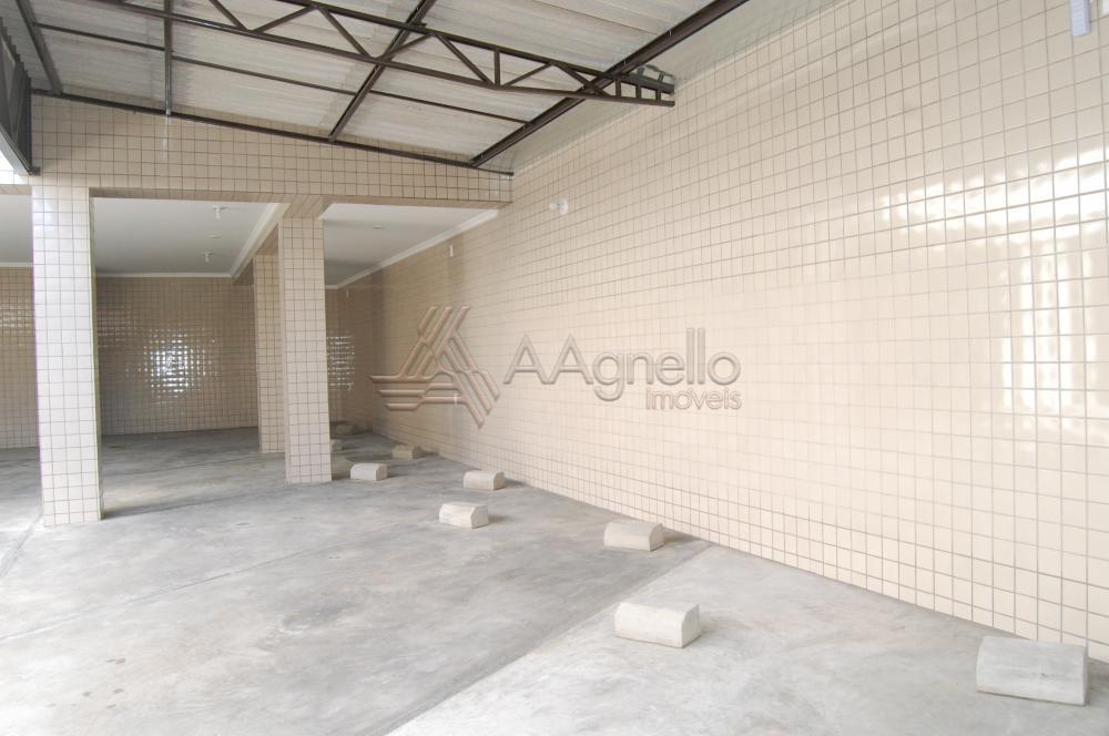 Alugar Apartamento / Padrão em Franca R$ 1.350,00 - Foto 2