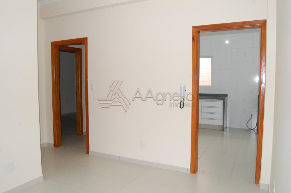Alugar Apartamento / Padrão em Franca R$ 1.350,00 - Foto 4