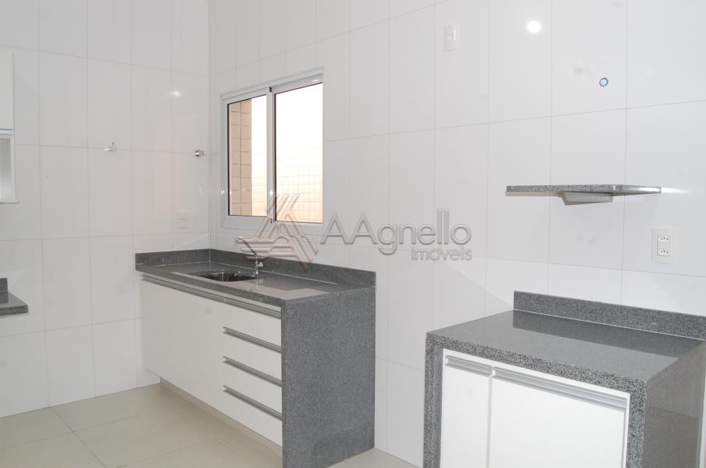 Alugar Apartamento / Padrão em Franca R$ 1.350,00 - Foto 7