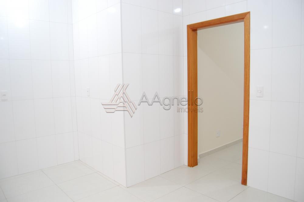 Alugar Apartamento / Padrão em Franca R$ 1.350,00 - Foto 9