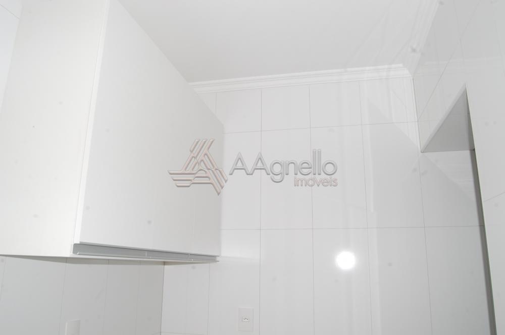 Alugar Apartamento / Padrão em Franca R$ 1.350,00 - Foto 12