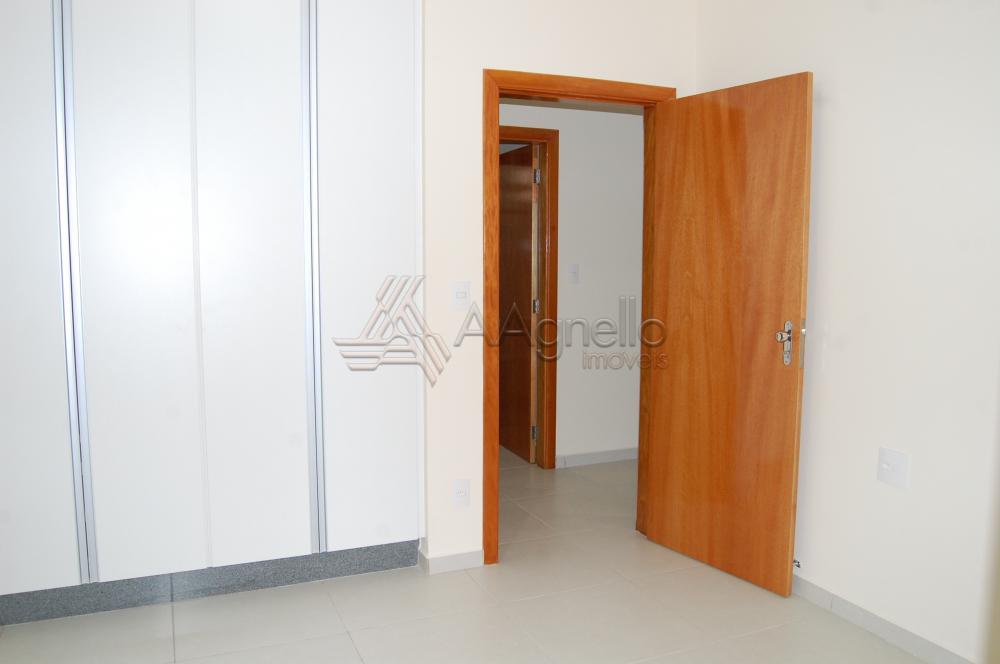 Alugar Apartamento / Padrão em Franca R$ 1.350,00 - Foto 13
