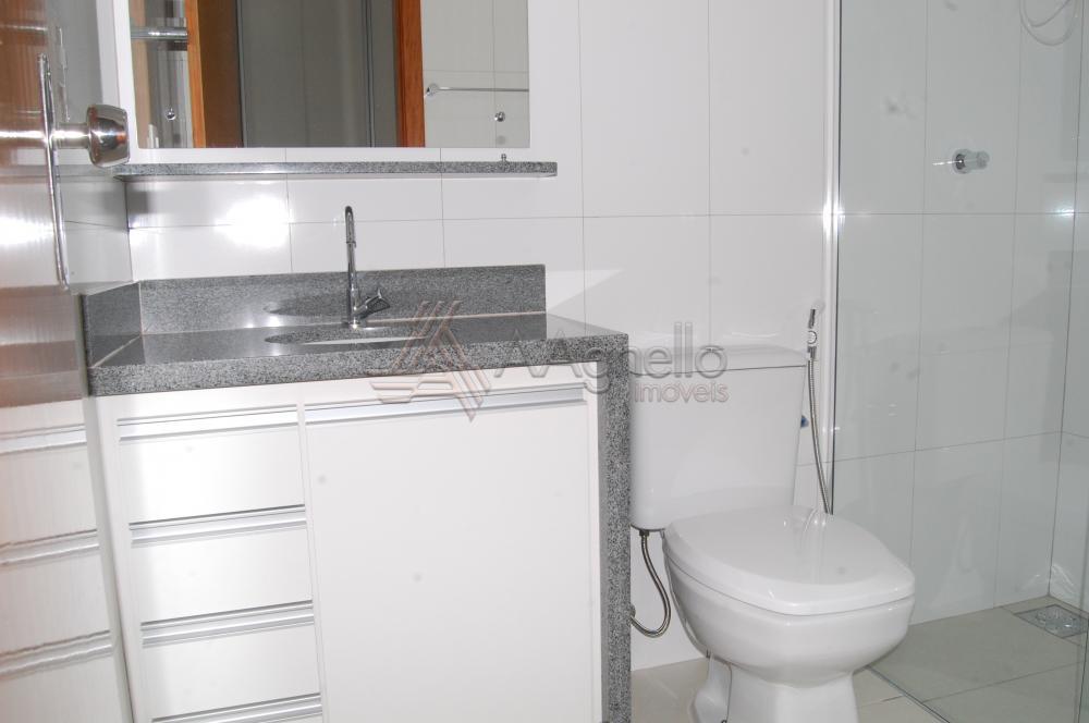 Alugar Apartamento / Padrão em Franca R$ 1.350,00 - Foto 16