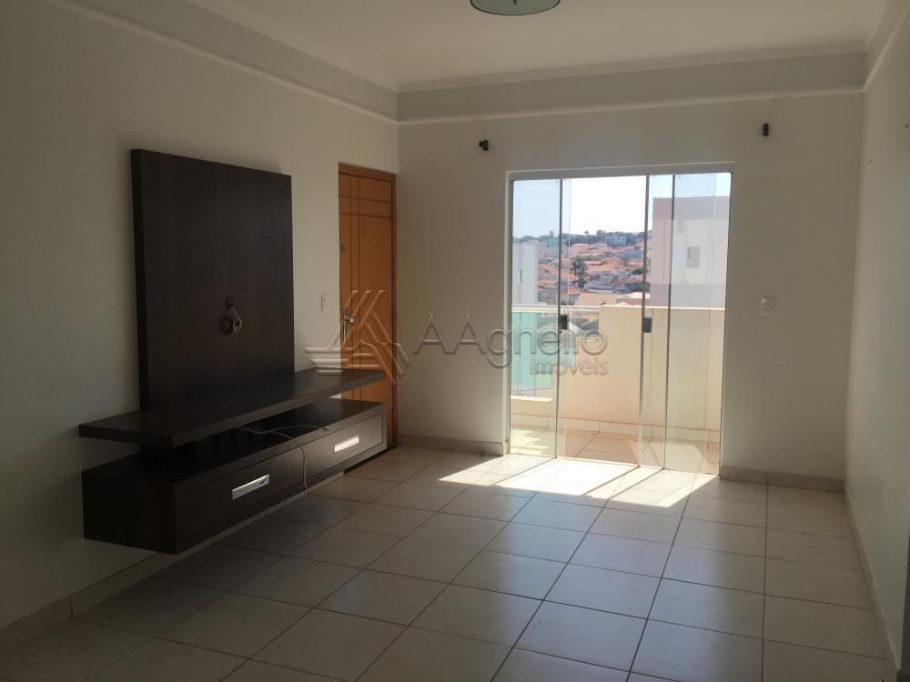 Comprar Apartamento / Padrão em Franca apenas R$ 230.000,00 - Foto 2