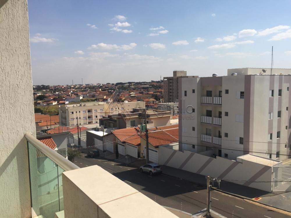 Comprar Apartamento / Padrão em Franca apenas R$ 230.000,00 - Foto 3