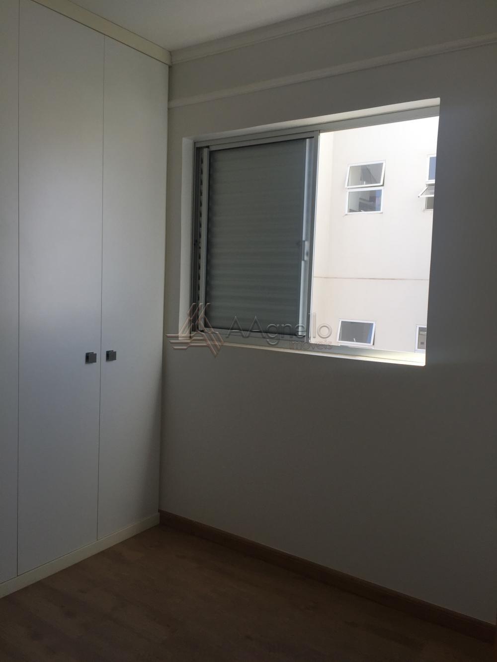 Comprar Apartamento / Padrão em Franca apenas R$ 230.000,00 - Foto 10