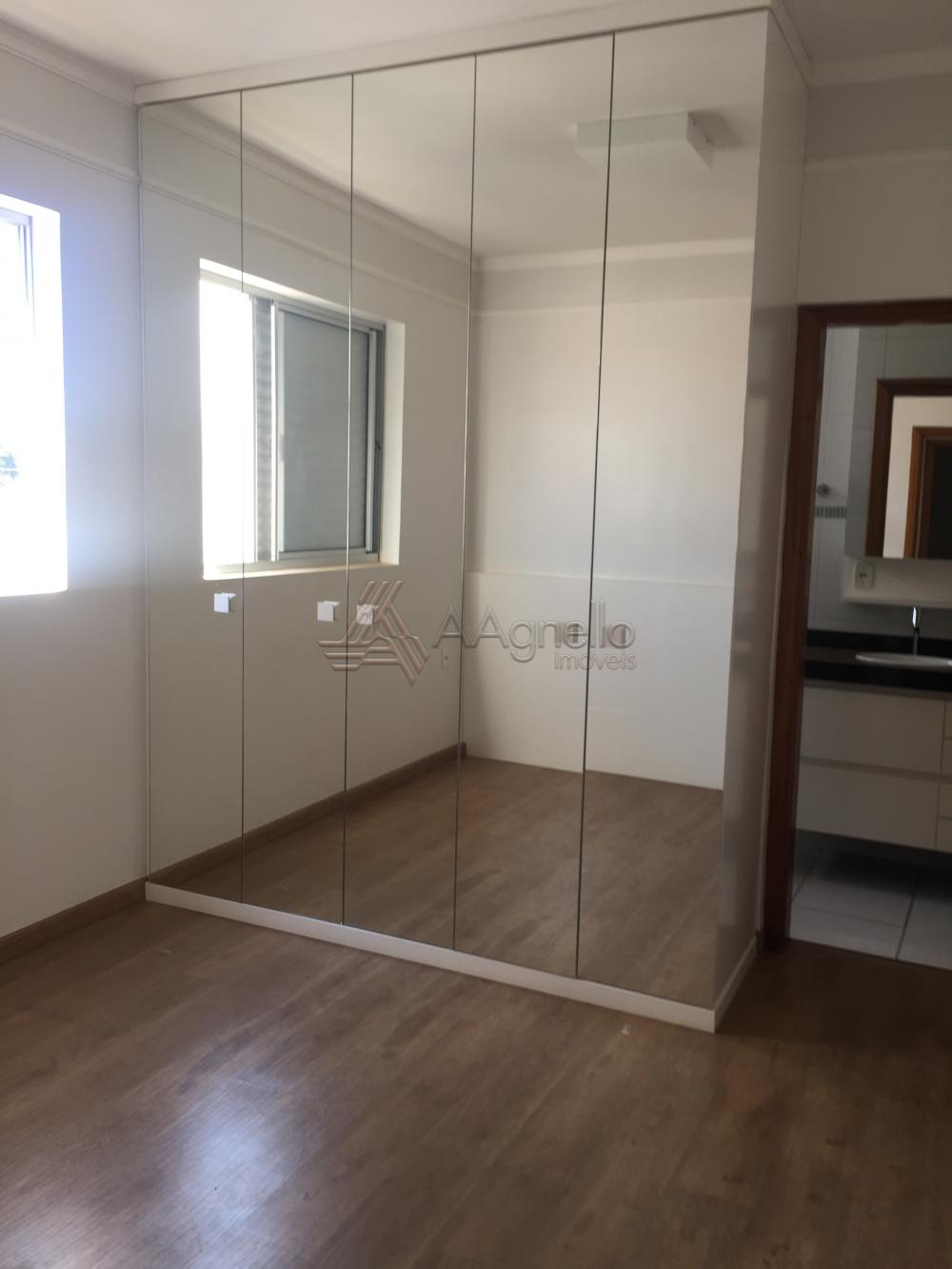 Comprar Apartamento / Padrão em Franca apenas R$ 230.000,00 - Foto 12