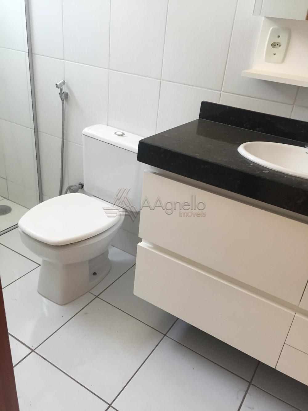 Comprar Apartamento / Padrão em Franca apenas R$ 230.000,00 - Foto 14