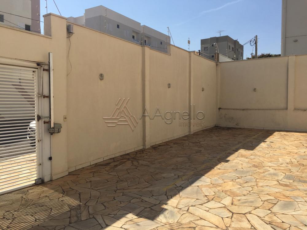 Comprar Apartamento / Padrão em Franca apenas R$ 230.000,00 - Foto 18