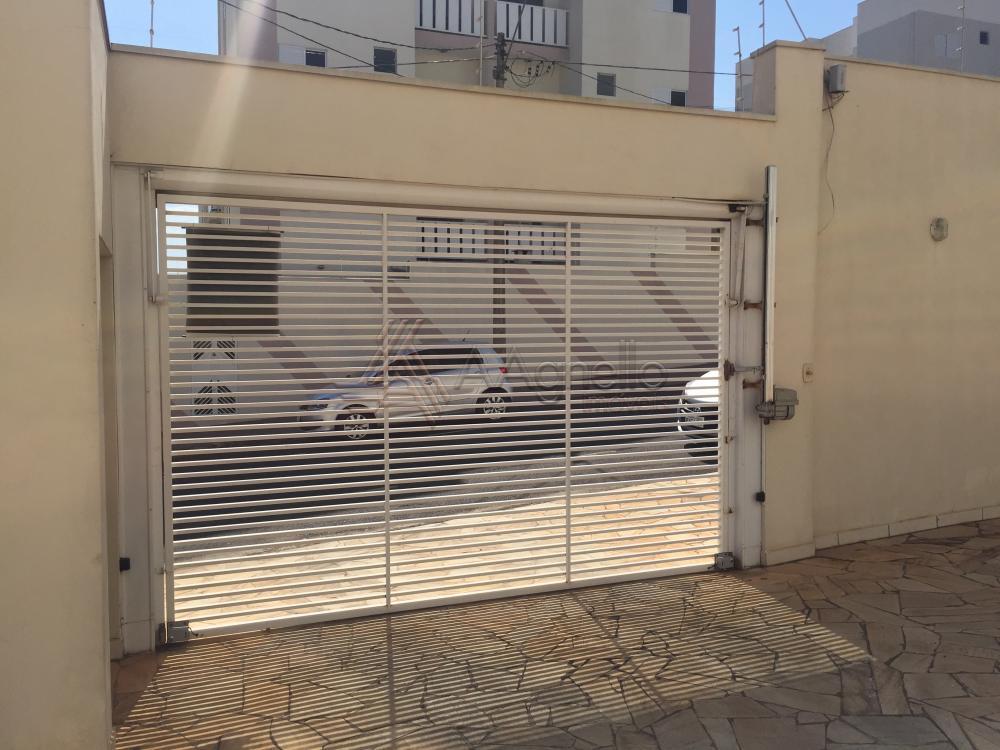 Comprar Apartamento / Padrão em Franca apenas R$ 230.000,00 - Foto 19