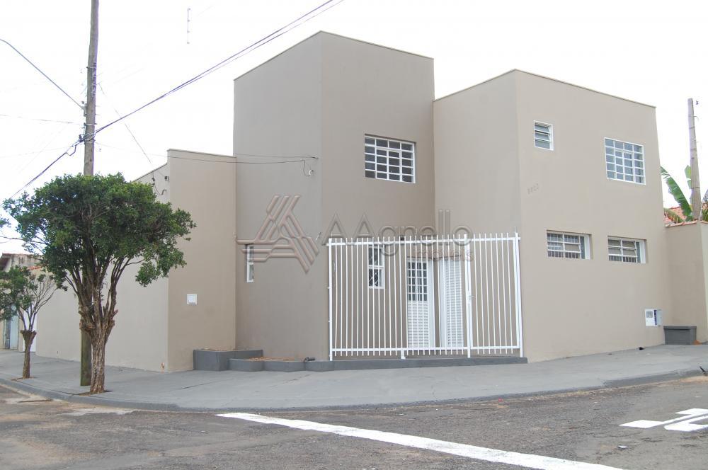 Alugar Comercial / Galpão em Franca apenas R$ 1.800,00 - Foto 1