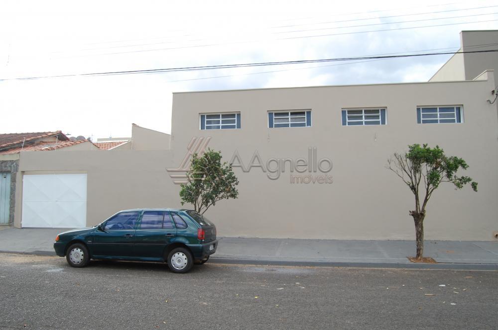 Alugar Comercial / Galpão em Franca apenas R$ 1.800,00 - Foto 2