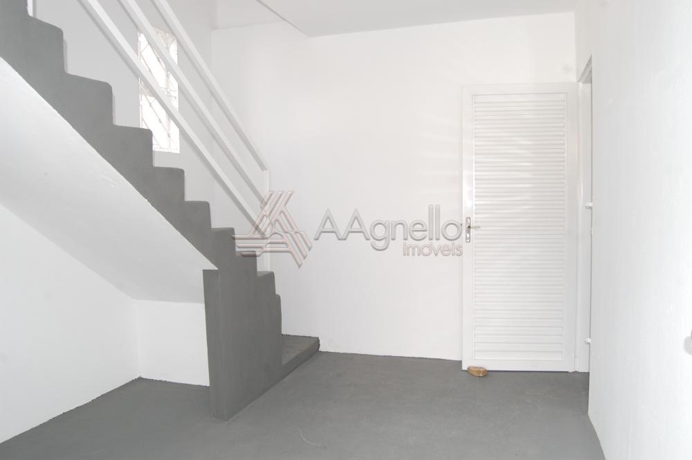 Alugar Comercial / Galpão em Franca apenas R$ 1.800,00 - Foto 4
