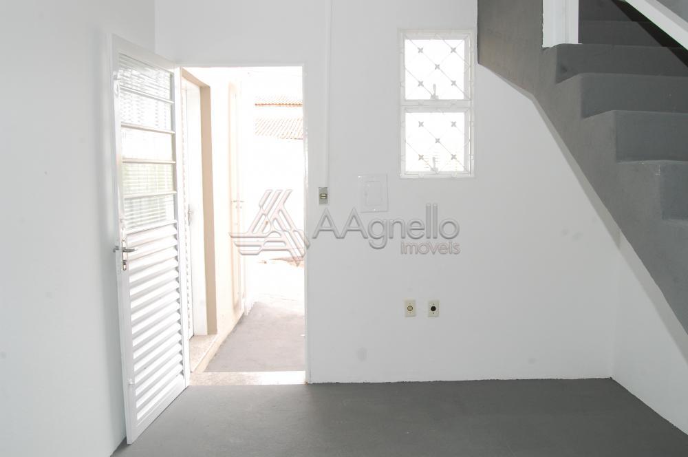 Alugar Comercial / Galpão em Franca apenas R$ 1.800,00 - Foto 5