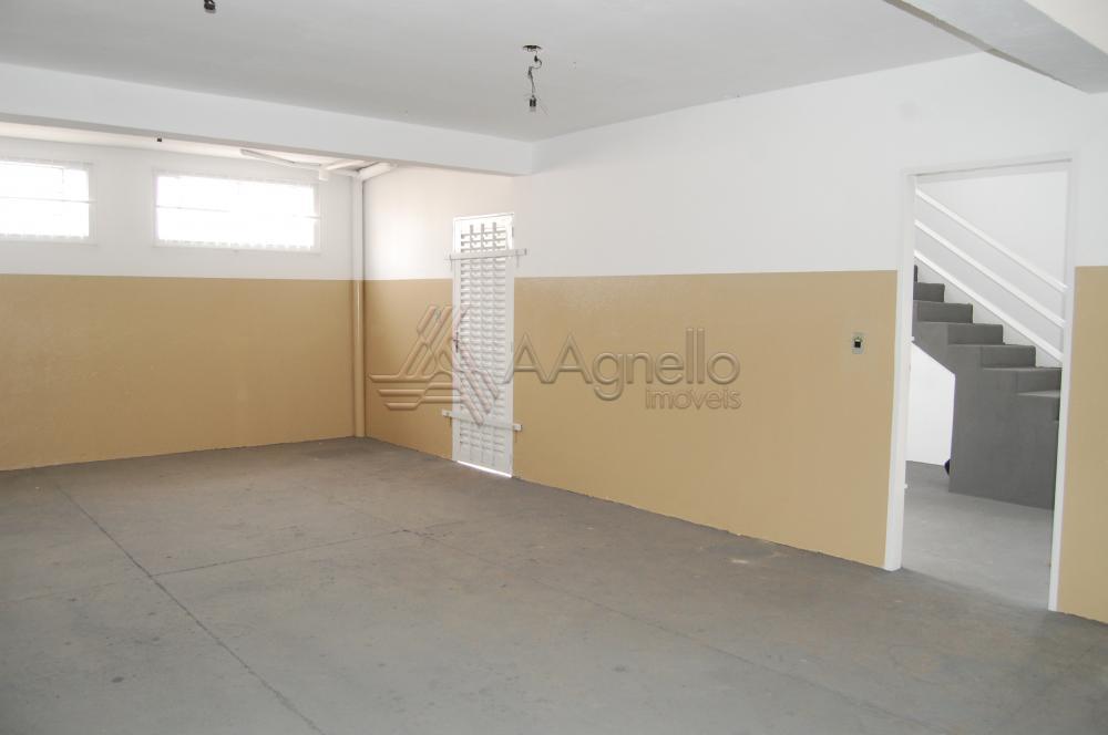 Alugar Comercial / Galpão em Franca apenas R$ 1.800,00 - Foto 13