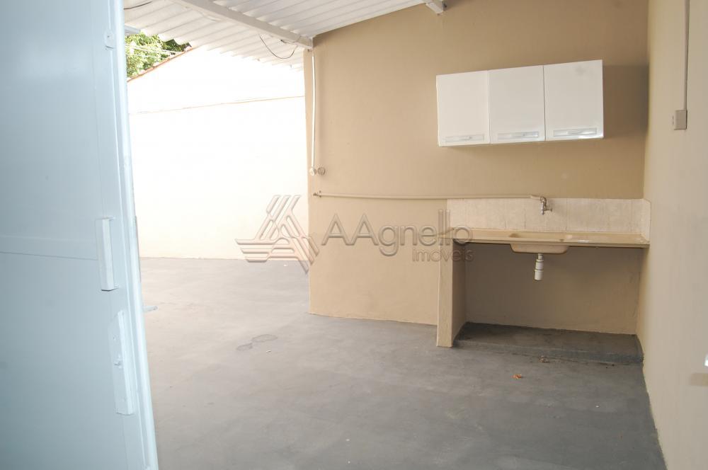 Alugar Comercial / Galpão em Franca apenas R$ 1.800,00 - Foto 14