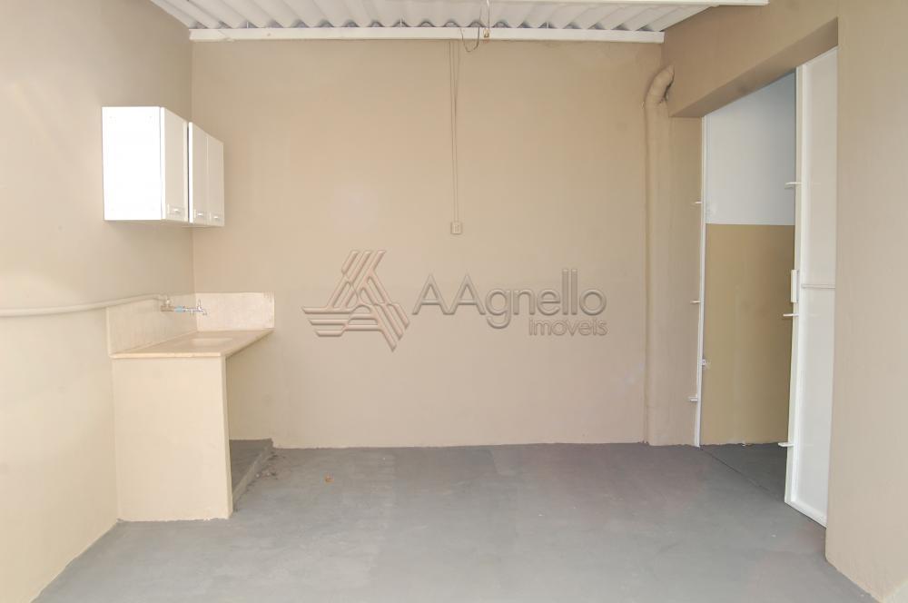 Alugar Comercial / Galpão em Franca apenas R$ 1.800,00 - Foto 15