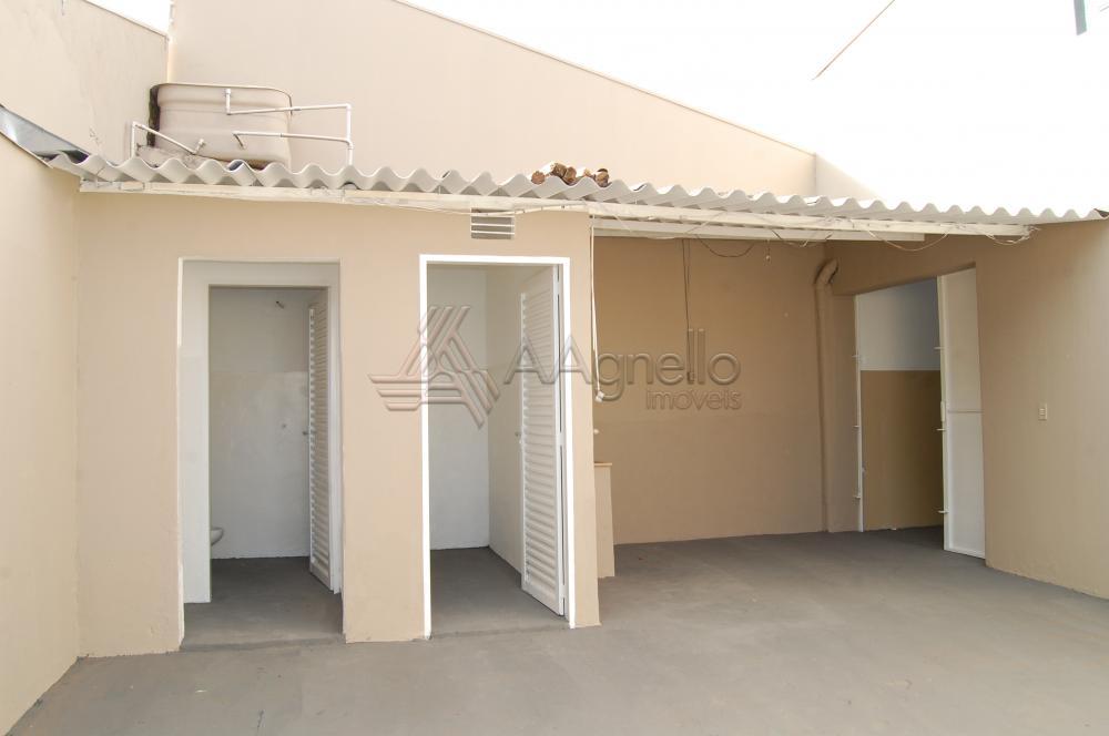 Alugar Comercial / Galpão em Franca apenas R$ 1.800,00 - Foto 16