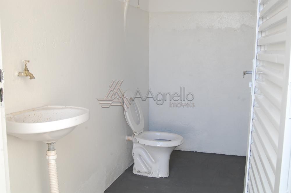 Alugar Comercial / Galpão em Franca apenas R$ 1.800,00 - Foto 19