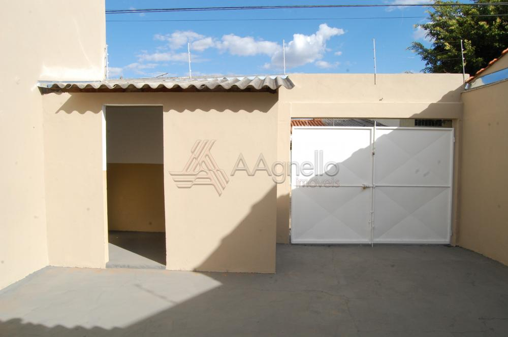 Alugar Comercial / Galpão em Franca apenas R$ 1.800,00 - Foto 20