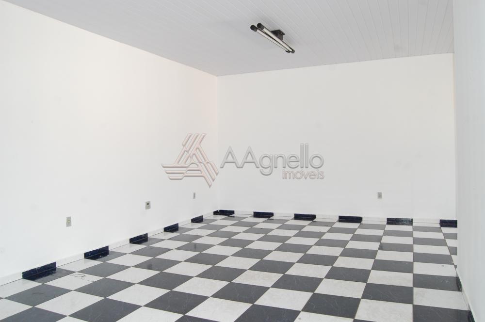 Alugar Comercial / Galpão em Franca apenas R$ 1.800,00 - Foto 25