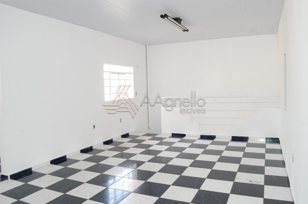Alugar Comercial / Galpão em Franca apenas R$ 1.800,00 - Foto 27