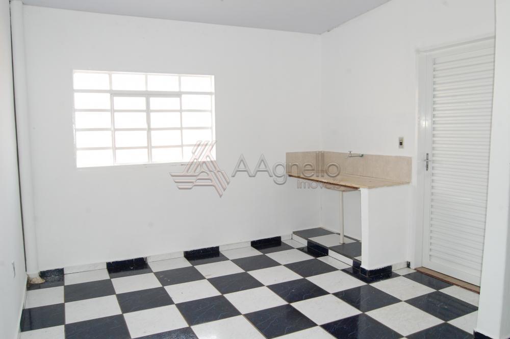 Alugar Comercial / Galpão em Franca apenas R$ 1.800,00 - Foto 28