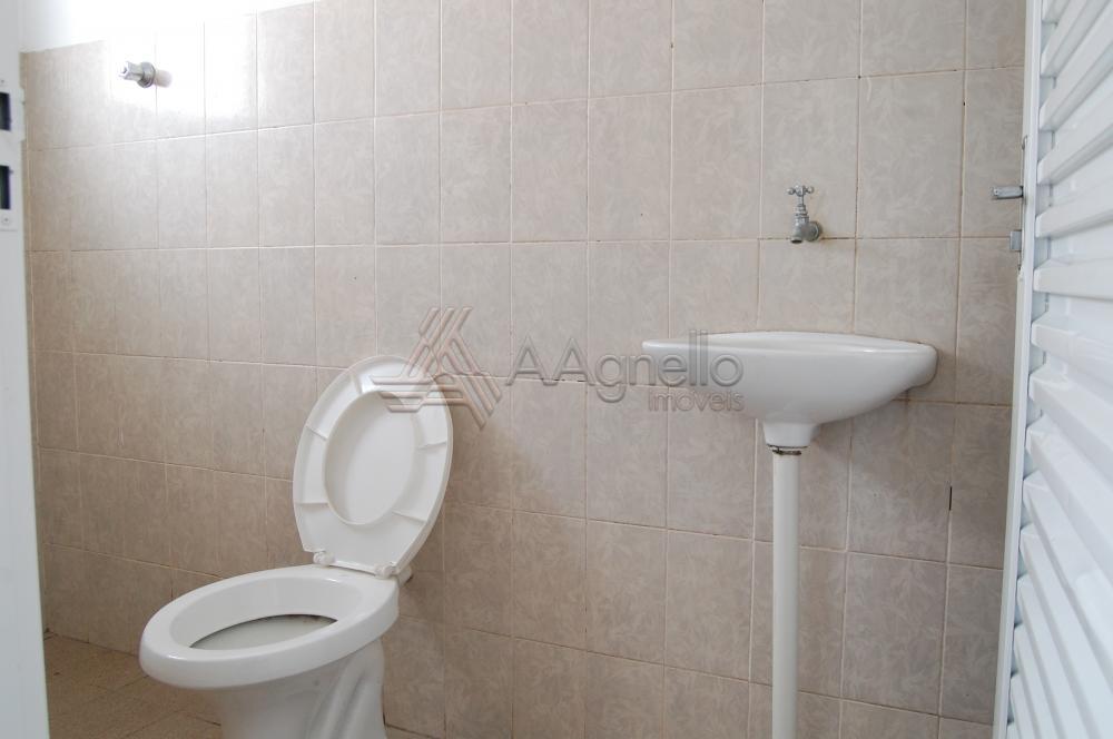 Alugar Comercial / Galpão em Franca apenas R$ 1.800,00 - Foto 30