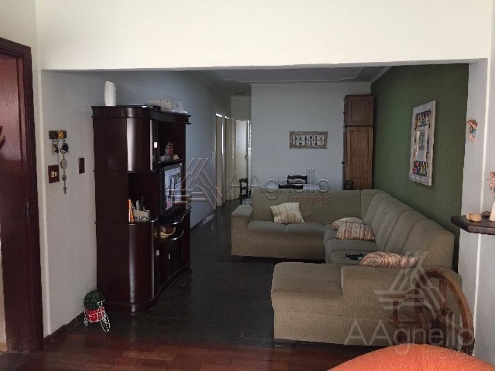 Comprar Casa / Padrão em Franca apenas R$ 350.000,00 - Foto 2