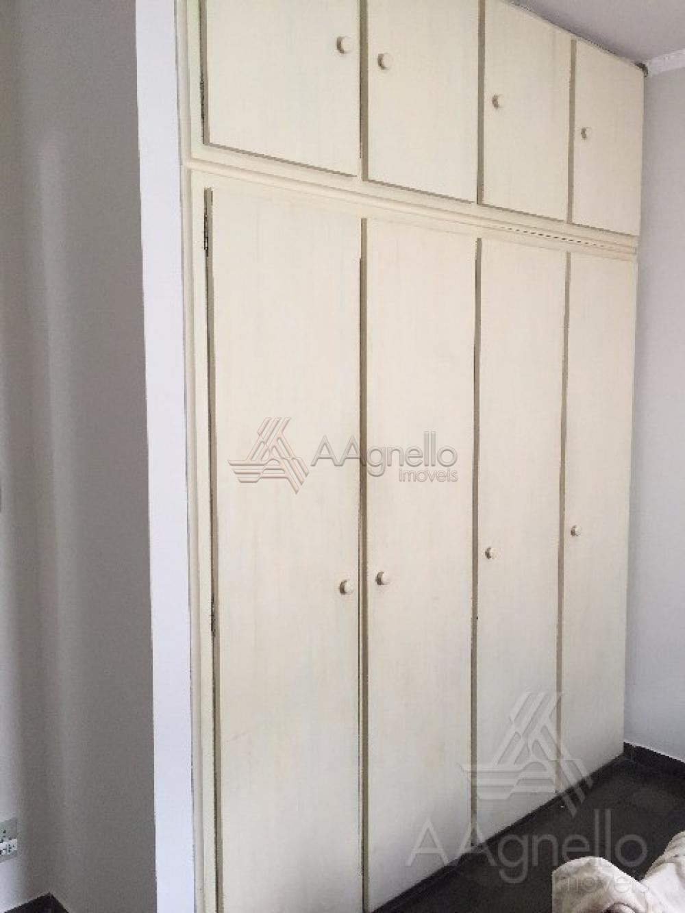 Comprar Casa / Padrão em Franca apenas R$ 350.000,00 - Foto 7